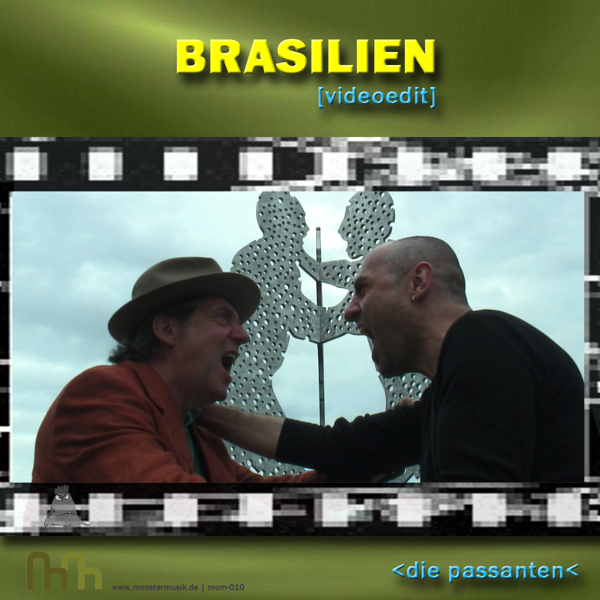 die_passanten_brasilien_single